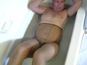 wetlook4 chaturbate public webcam