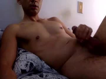 ironhyde77 private sex video from Chaturbate.com