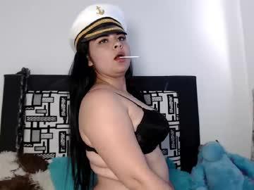 molly_sexx