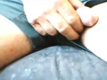 scoobydooyoutoo chaturbate private show
