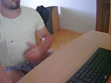 serkan031 webcam video from Chaturbate.com