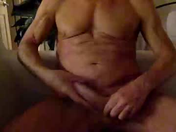weekendspecial premium show from Chaturbate
