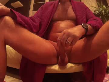 chriscock63 chaturbate show with cum