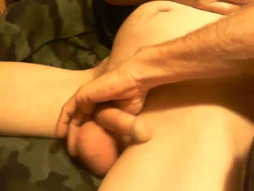 special0 record premium show from Chaturbate