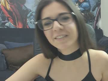 sophia_peach record show with toys from Chaturbate.com