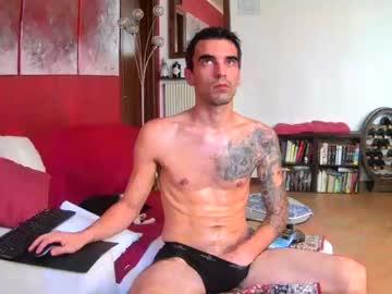 satanismo666 chaturbate private sex show