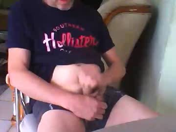chevy69 record blowjob show from Chaturbate.com