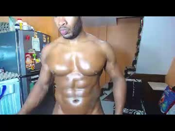 christopher_black record blowjob video from Chaturbate.com