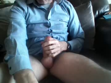 shafter1 chaturbate video with toys