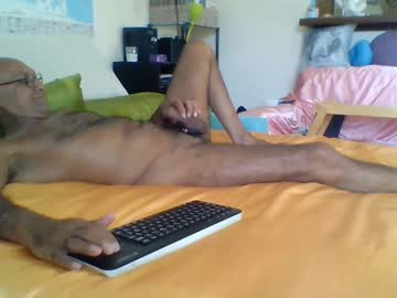 solitairenu chaturbate blowjob video