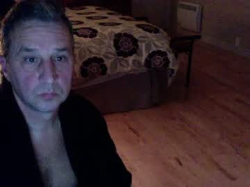 bruteass53 public show from Chaturbate