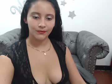 naughty4daddies