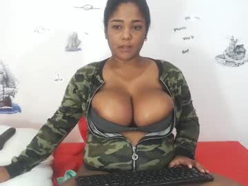 sexychanell record private sex show