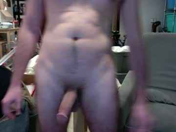 be03903 show with toys from Chaturbate.com