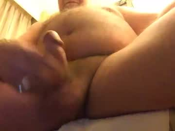 flyguy75 private from Chaturbate