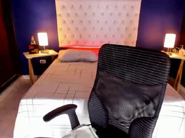 lolita__pink record private show from Chaturbate