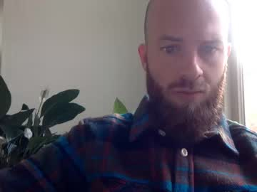 palmsahoy record cam show from Chaturbate.com