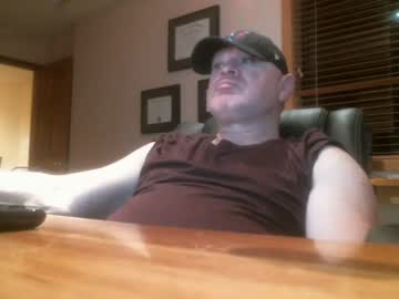 rider101a cam video from Chaturbate