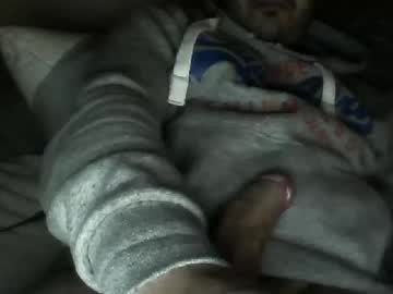 beezy_34 cam video from Chaturbate