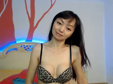 shellymooon show with cum