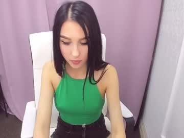 sophie_rocks record private sex video