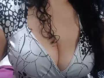 00valeriasexxx private show from Chaturbate