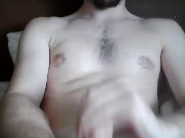 frenchguyyy44 record private from Chaturbate.com