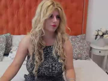 missanays record webcam video from Chaturbate.com
