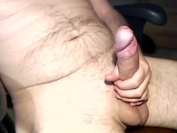 01chris01 record show with cum from Chaturbate