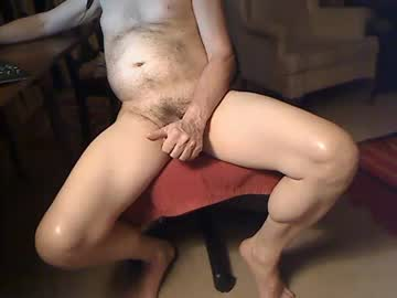 buzzguy101 cam show from Chaturbate.com