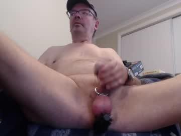 huge_dick_head chaturbate public webcam video