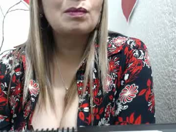 judithsex233 private sex video from Chaturbate