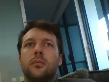 moarhappydays chaturbate public webcam