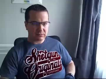 brettdj video with dildo