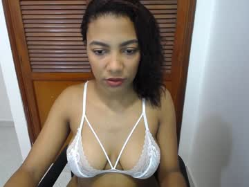 chica_ebano show with cum from Chaturbate