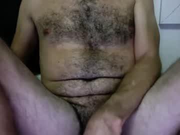 biopedros15 record private sex video from Chaturbate