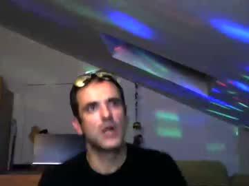 handitjaz2 record blowjob show