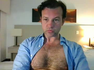 stalloneitaliano76 record blowjob show