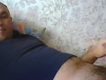 aleks76kjg