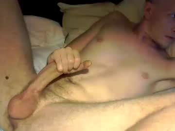 alexmustang95 record webcam show