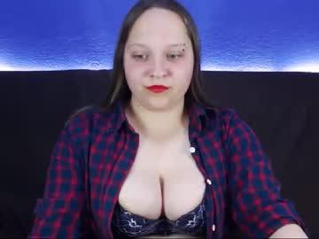 carolinawife chaturbate nude
