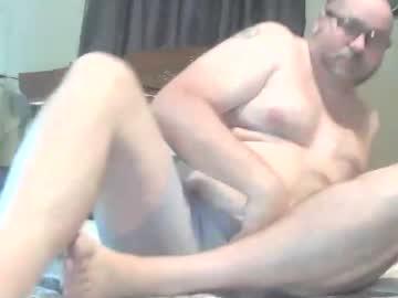 chubby_daddydom