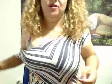 paty_wet video with dildo from Chaturbate