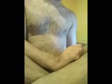 kalabaliki record private show video from Chaturbate.com