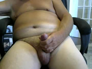 northernchub private webcam from Chaturbate