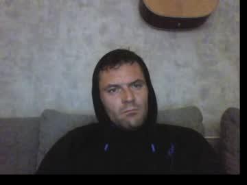 roy35bi record private webcam