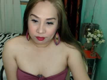 xxsexinthecityxx show with toys from Chaturbate.com
