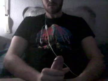zowned9666 record video with dildo from Chaturbate