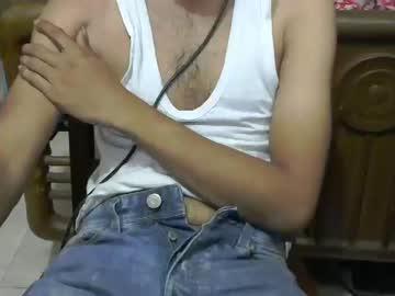 sajinh1 record public webcam video