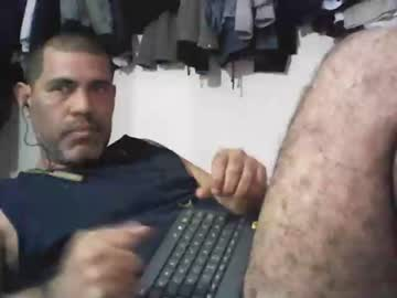 retlam37 webcam video